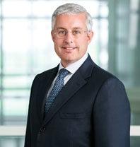 Mr. Philip Renaud