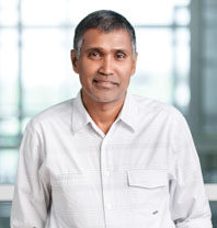 Dr. Nanda Yakandawala