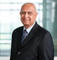 Dr. Arvind K. Joshi